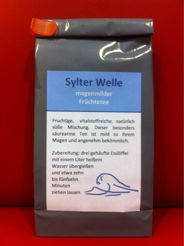 Sylter Welle (100 g)